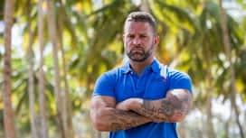Survivor : A túlélők között (3. rész) | Joe Survivor vlogja