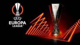 UEFA Europa League en replay