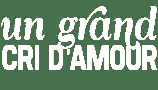 Program - logo - 20503