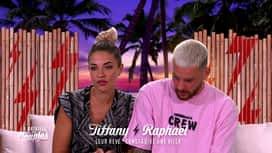 La bataille des couples : Episode 15