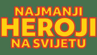 Program - logo - 20046