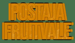 Program - logo - 20051