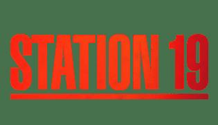 Program - logo - 11537