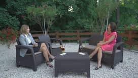 Itthon nyaralunk : Itthon nyaralunk - Visegrádi ősz 2021-09-19