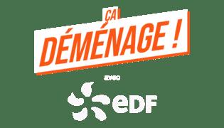 Program - logo - 20555