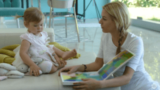S2E6 : #BabySittingRévélateur