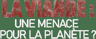 Program - logo - 20563