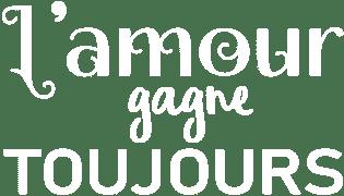 Program - logo - 20499