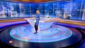 RTL INFO Bienvenue : Emission du 16/09/21