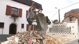 RTL INFO 13H : Inondations en Wallonie: la Région complète l'indemnisation des ass...