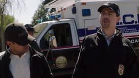 NCIS enquêtes spéciales : S18E13 Mauvaise conduite