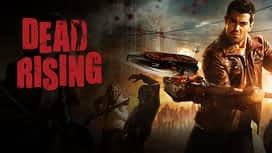 Dead rising en replay