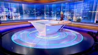 RTL INFO 13H : RTL INFO 13 heures (17/09/21)