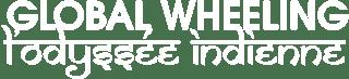 Program - logo - 20569