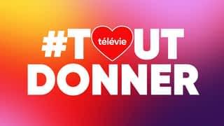 #toutdonner