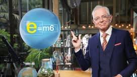 E=M6 en replay