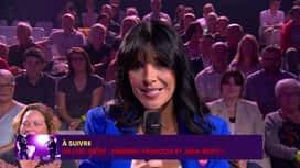 La grande soirée du Télévie : Les débuts du défi