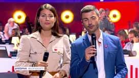 La grande soirée du Télévie : Antoine Delie au piano