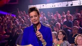 La grande soirée du Télévie : Ludo en duplex