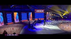 """La grande soirée du Télévie : Jean-Baptiste Guégan : """" Rester le même """""""