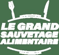 Program - logo - 20572
