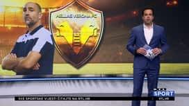 RTL Sport : RTL Sport : 20.09.2021.