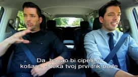 Kupuj i prodaj : Epizoda 15 / Sezona 5