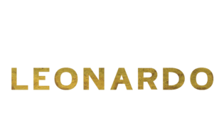Program - logo - 20463
