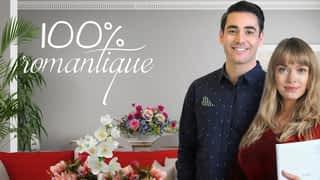 100% romantique