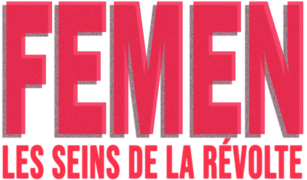 Program - logo - 20531
