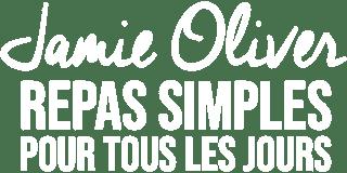 Program - logo - 20534