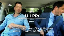 Kupuj i prodaj : Epizoda 16 / Sezona 5