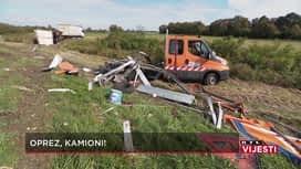 RTL Vijesti : RTL Vijesti : 22.09.2021.
