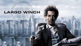 Largo Winch en replay
