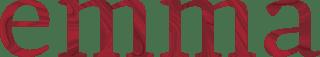 Program - logo - 20490
