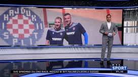 RTL Sport : RTL Sport : 23.09.2021.