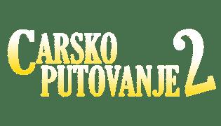 Program - logo - 17199