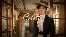 Colette en replay