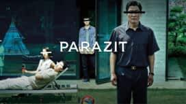 Parazit en replay