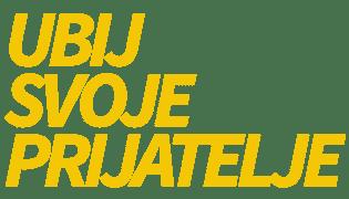 Program - logo - 16605