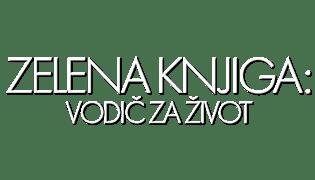 Program - logo - 18615