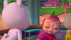 Crybabies : Epizoda 24 / Sezona 3