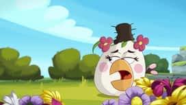 Angry Birds : Epizoda 33 / Sezona 1