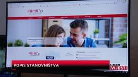 RTL Vijesti : RTL Vijesti : 24.09.2021.