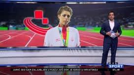 RTL Sport : RTL Sport : 24.09.2021.