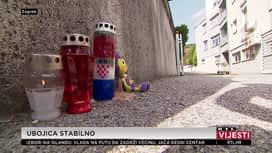RTL Vijesti : RTL Vijesti : 26.09.2021.