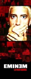 Eminem la face cachée