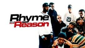 Rhyme and reason en replay