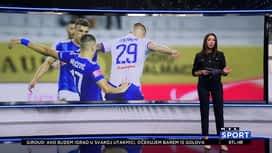 RTL Sport : RTL Sport : 27.09.2021.