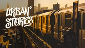 Urban stories en replay